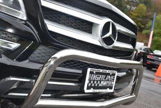 2016 Mercedes-Benz GL 450 4MATIC 4dr GL 450 Waterbury, Connecticut 21