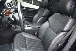 2016 Mercedes-Benz GL 450 4MATIC 4dr GL 450 Waterbury, Connecticut 23