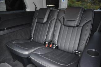 2016 Mercedes-Benz GL 450 4MATIC 4dr GL 450 Waterbury, Connecticut 27