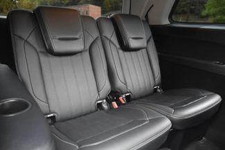 2016 Mercedes-Benz GL 450 4MATIC 4dr GL 450 Waterbury, Connecticut 28
