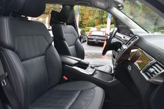 2016 Mercedes-Benz GL 450 4MATIC 4dr GL 450 Waterbury, Connecticut 30