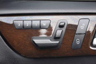 2016 Mercedes-Benz GL 450 4MATIC 4dr GL 450 Waterbury, Connecticut 31