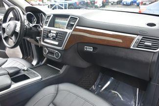 2016 Mercedes-Benz GL 450 4MATIC 4dr GL 450 Waterbury, Connecticut 33