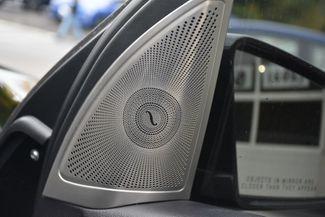 2016 Mercedes-Benz GL 450 4MATIC 4dr GL 450 Waterbury, Connecticut 35