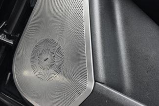2016 Mercedes-Benz GL 450 4MATIC 4dr GL 450 Waterbury, Connecticut 36