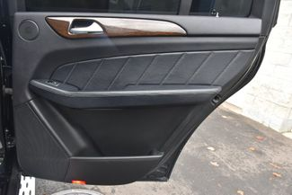 2016 Mercedes-Benz GL 450 4MATIC 4dr GL 450 Waterbury, Connecticut 37