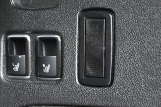 2016 Mercedes-Benz GL 450 4MATIC 4dr GL 450 Waterbury, Connecticut 39