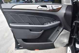 2016 Mercedes-Benz GL 450 4MATIC 4dr GL 450 Waterbury, Connecticut 43