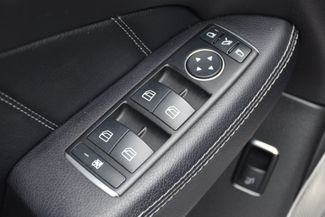 2016 Mercedes-Benz GL 450 4MATIC 4dr GL 450 Waterbury, Connecticut 44