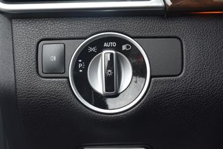 2016 Mercedes-Benz GL 450 4MATIC 4dr GL 450 Waterbury, Connecticut 45