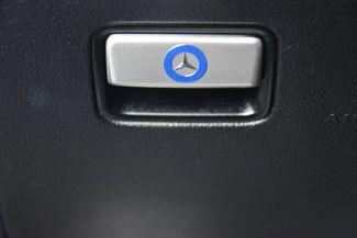 2016 Mercedes-Benz GL 450 4MATIC 4dr GL 450 Waterbury, Connecticut 46