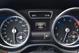 2016 Mercedes-Benz GL 450 4MATIC 4dr GL 450 Waterbury, Connecticut 49