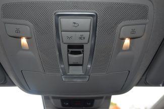 2016 Mercedes-Benz GL 450 4MATIC 4dr GL 450 Waterbury, Connecticut 51