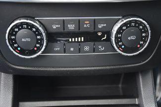 2016 Mercedes-Benz GL 450 4MATIC 4dr GL 450 Waterbury, Connecticut 53