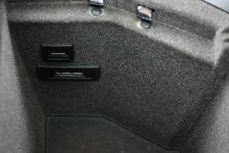 2016 Mercedes-Benz GL 450 4MATIC 4dr GL 450 Waterbury, Connecticut 57
