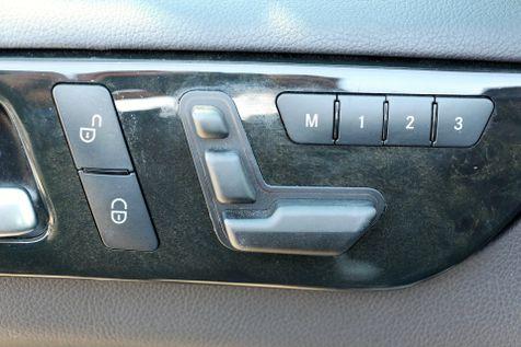 2016 Mercedes-Benz GL-Class GL450 4Matic in Alexandria, VA