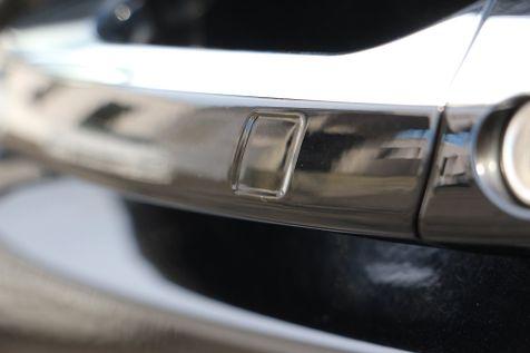 2016 Mercedes-Benz GL-Class GL450 4Matic Appearance PKG in Alexandria, VA