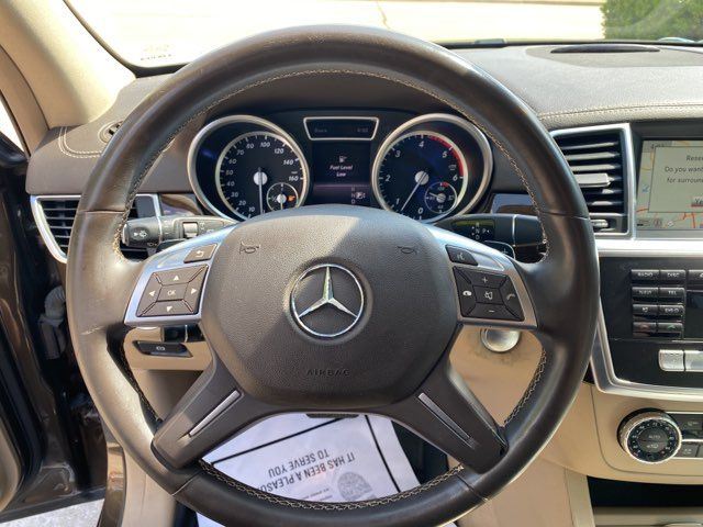 2016 Mercedes-Benz GL-Class GL350 BTC in Carrollton, TX 75006