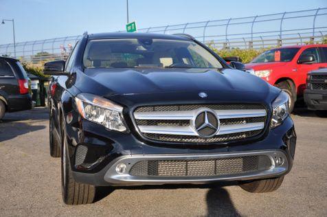 2016 Mercedes-Benz GLA 250  in Braintree