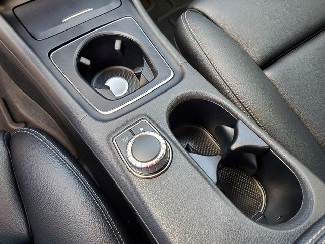 2016 Mercedes-Benz GLA 250 in Brownsville, TX 78521
