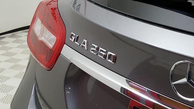 2016 Mercedes-Benz GLA 250 in Carrollton, TX 75006