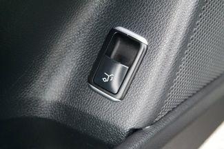 2016 Mercedes-Benz GLA 250 GLA 250 Hialeah, Florida 10