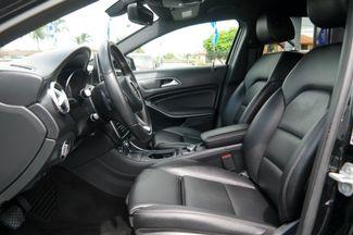 2016 Mercedes-Benz GLA 250 GLA 250 Hialeah, Florida 11