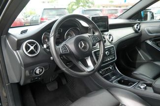 2016 Mercedes-Benz GLA 250 GLA 250 Hialeah, Florida 13