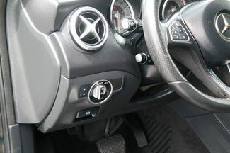 2016 Mercedes-Benz GLA 250 GLA 250 Hialeah, Florida 14