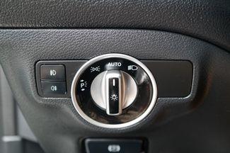 2016 Mercedes-Benz GLA 250 GLA 250 Hialeah, Florida 15