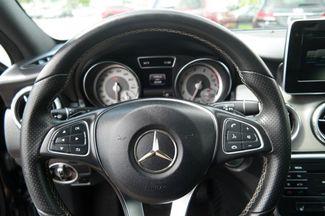 2016 Mercedes-Benz GLA 250 GLA 250 Hialeah, Florida 16