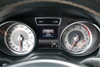 2016 Mercedes-Benz GLA 250 GLA 250 Hialeah, Florida 20