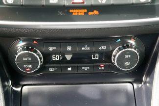 2016 Mercedes-Benz GLA 250 GLA 250 Hialeah, Florida 25