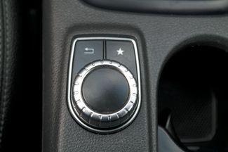 2016 Mercedes-Benz GLA 250 GLA 250 Hialeah, Florida 26