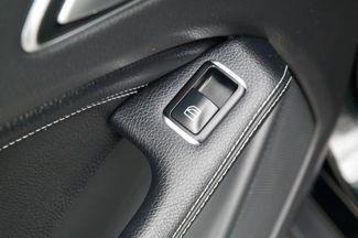 2016 Mercedes-Benz GLA 250 GLA 250 Hialeah, Florida 30