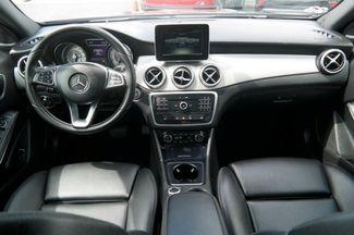 2016 Mercedes-Benz GLA 250 GLA 250 Hialeah, Florida 33