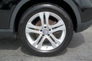 2016 Mercedes-Benz GLA 250 GLA 250 Hialeah, Florida 34