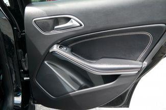2016 Mercedes-Benz GLA 250 GLA 250 Hialeah, Florida 38
