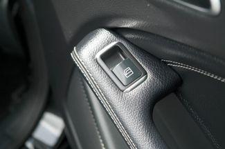 2016 Mercedes-Benz GLA 250 GLA 250 Hialeah, Florida 39