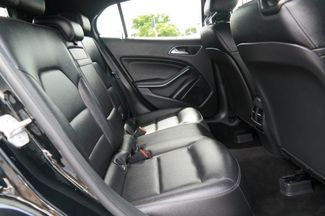 2016 Mercedes-Benz GLA 250 GLA 250 Hialeah, Florida 40