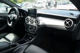 2016 Mercedes-Benz GLA 250 GLA 250 Hialeah, Florida 46