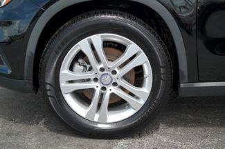 2016 Mercedes-Benz GLA 250 GLA 250 Hialeah, Florida 6
