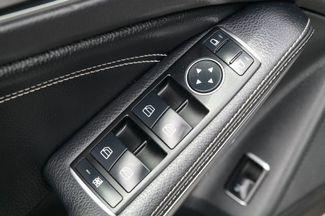 2016 Mercedes-Benz GLA 250 GLA 250 Hialeah, Florida 9