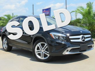 2016 Mercedes-Benz GLA 250  | Houston, TX | American Auto Centers in Houston TX