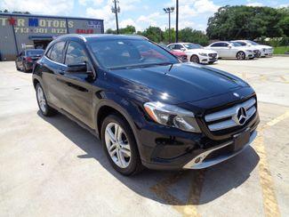2016 Mercedes-Benz GLA 250 250 in Houston, TX 77075