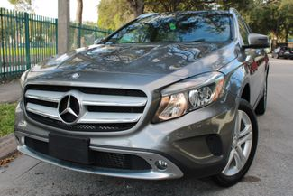 2016 Mercedes-Benz GLA 250 in Miami, FL 33142