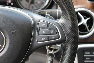 2016 Mercedes-Benz GLA 250 250 4MATIC  city PA  Carmix Auto Sales  in Shavertown, PA