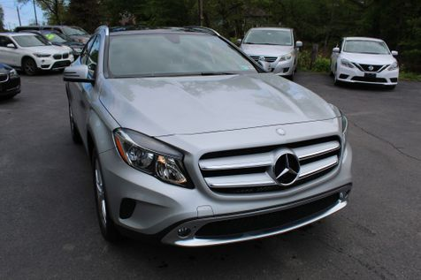 2016 Mercedes-Benz GLA 250 250 4MATIC in Shavertown