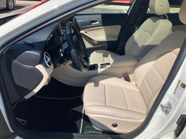 2016 Mercedes-Benz GLA 250 GLA250 in Boerne, Texas 78006