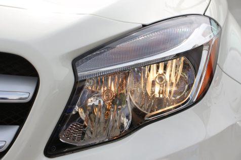 2016 Mercedes-Benz GLA -Class GLA250 4Matic in Alexandria, VA